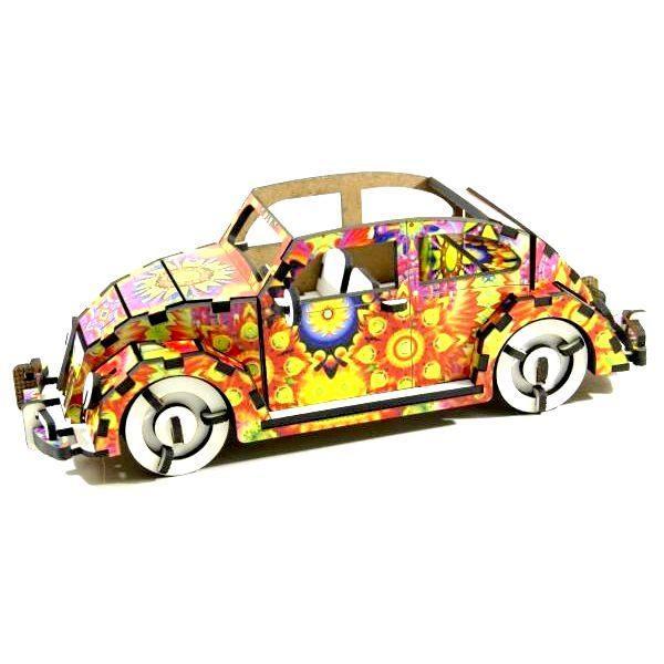 puzzle-3d-bois-cox-ww-baba